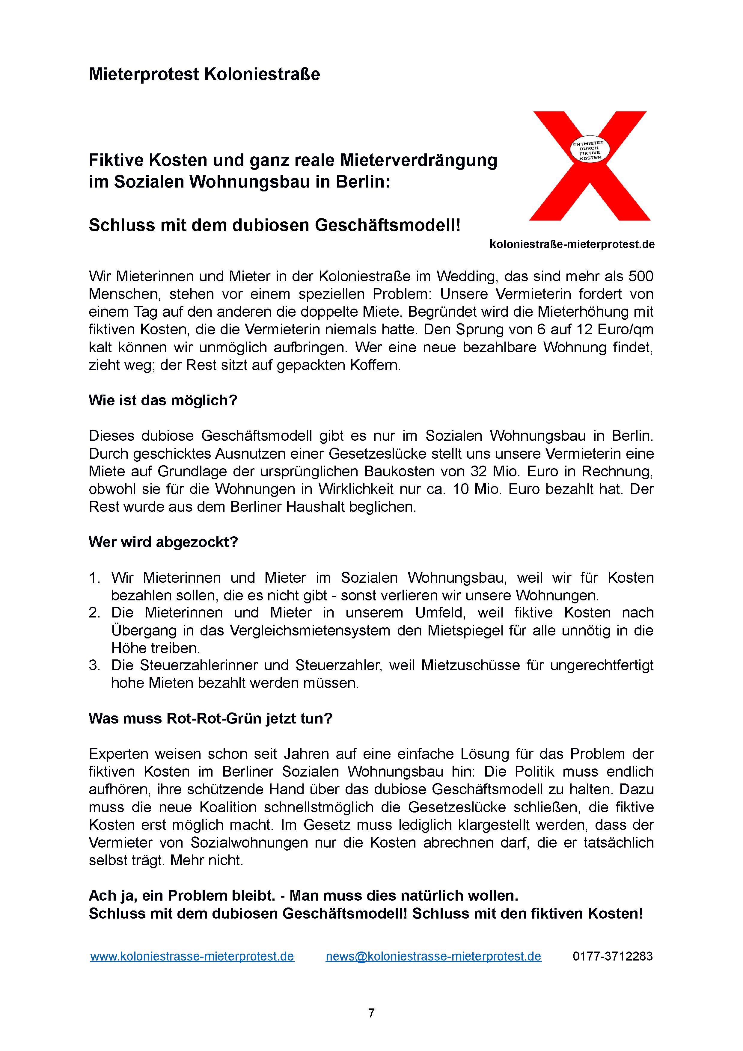 stadtpolitisches_hearing_021116_pressemappe1_seite_8