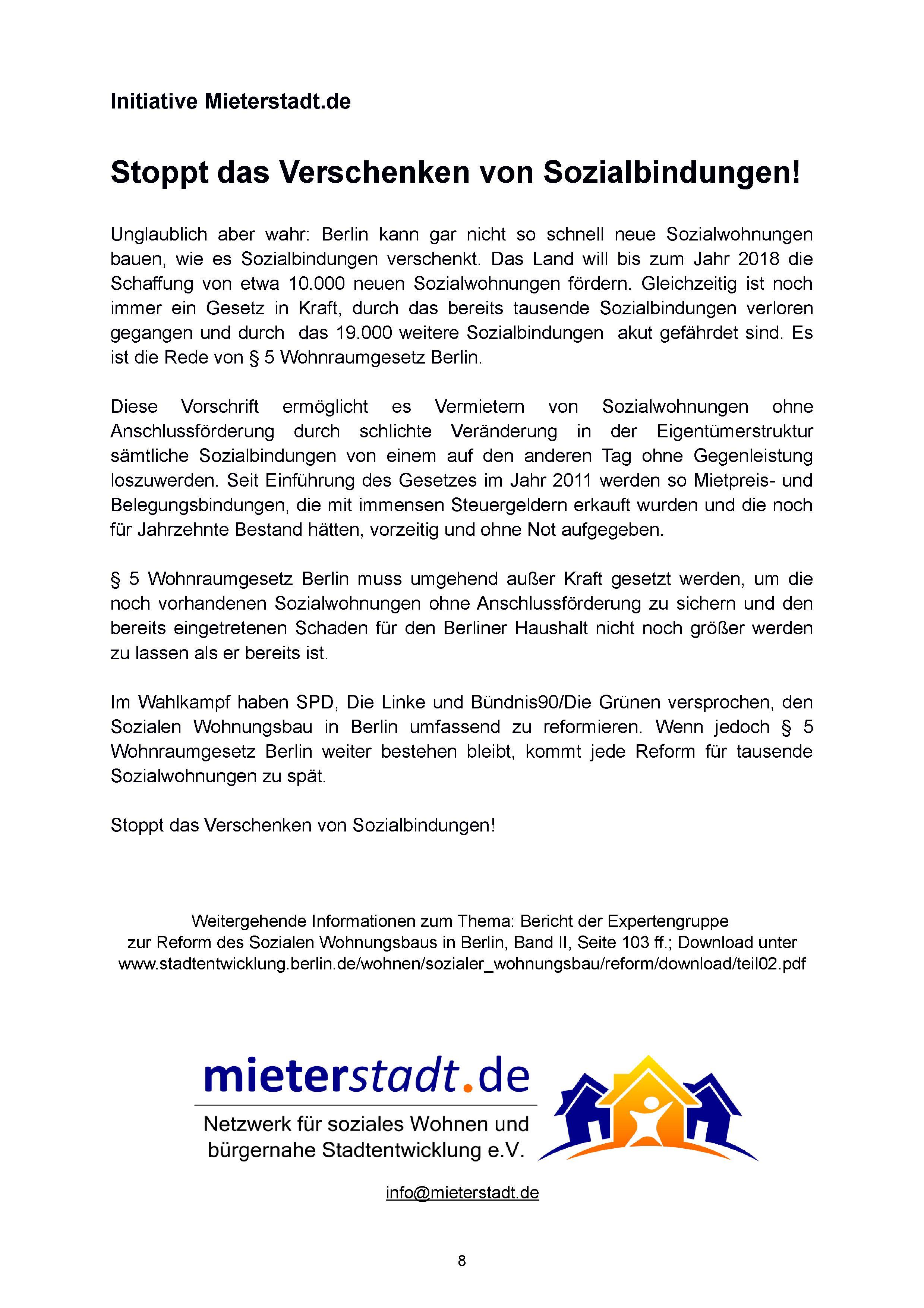 stadtpolitisches_hearing_021116_pressemappe1_seite_9