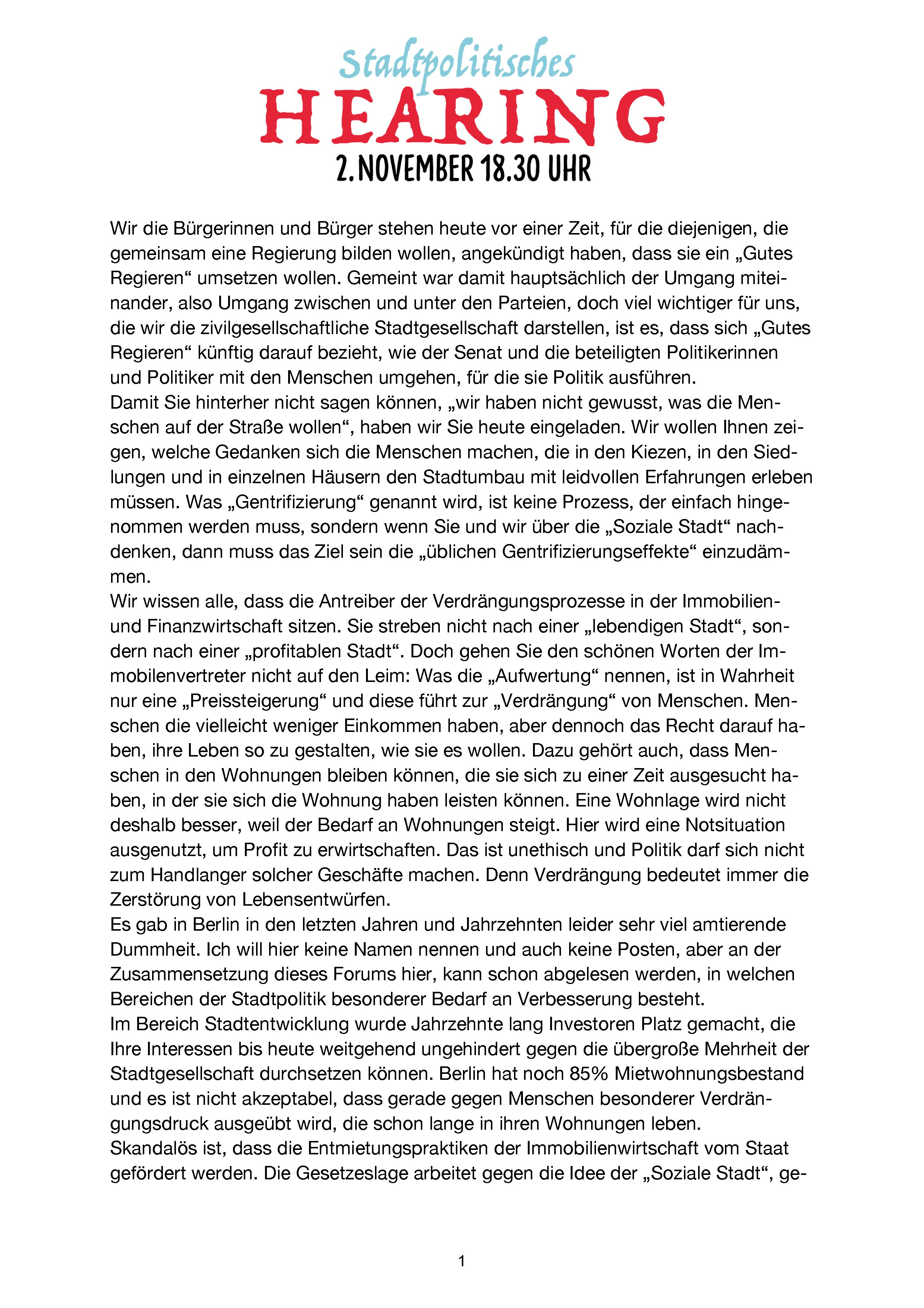 stadtpolitisches_hearing_021116_pressemappe_02