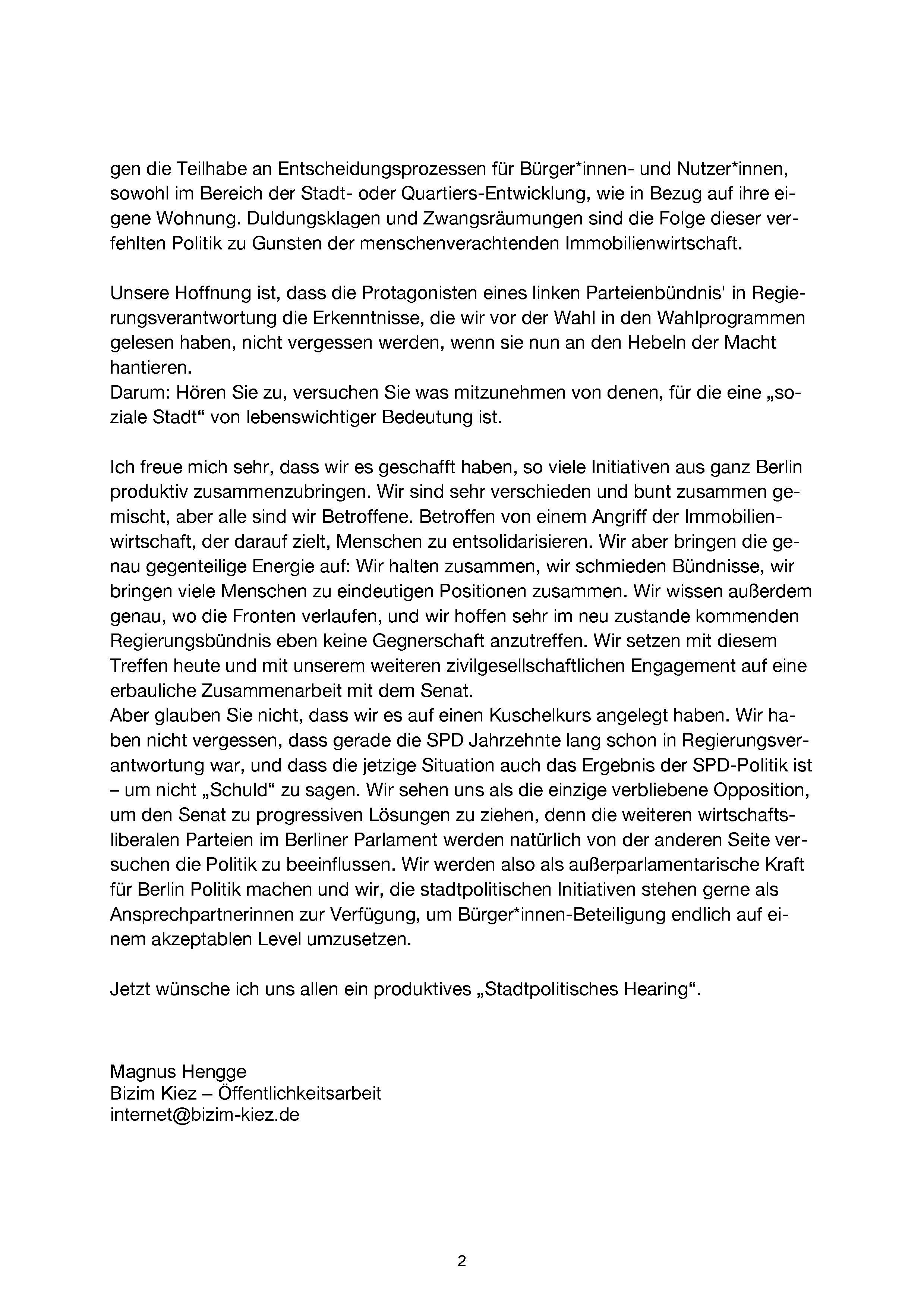 stadtpolitisches_hearing_021116_pressemappe_03