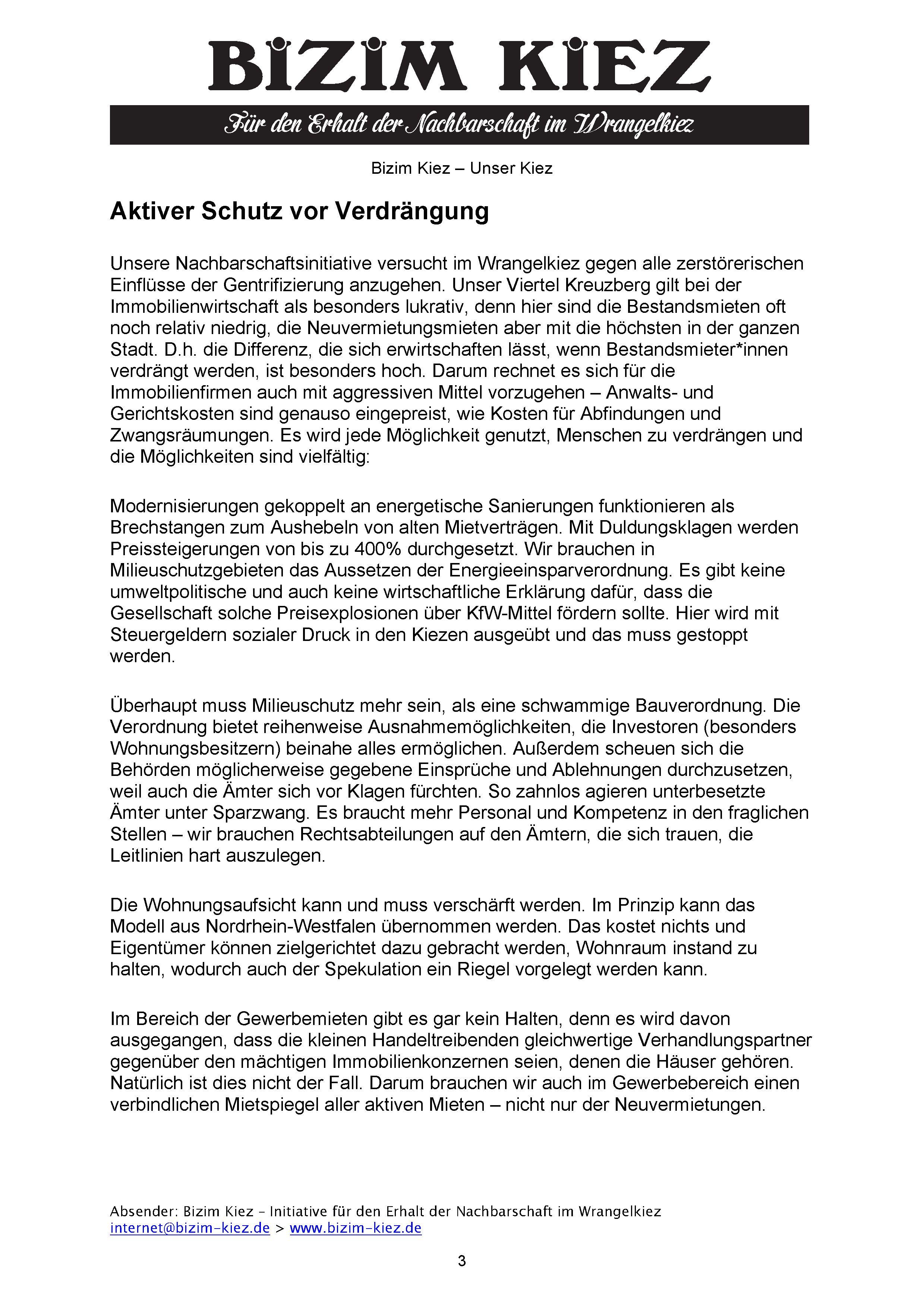 stadtpolitisches_hearing_021116_pressemappe_04