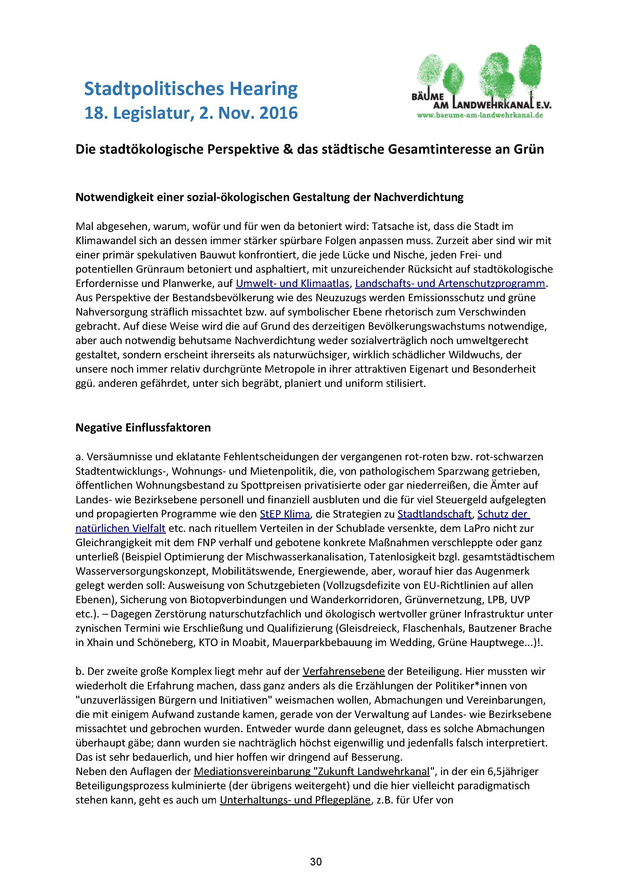 stadtpolitisches_hearing_021116_pressemappe_31
