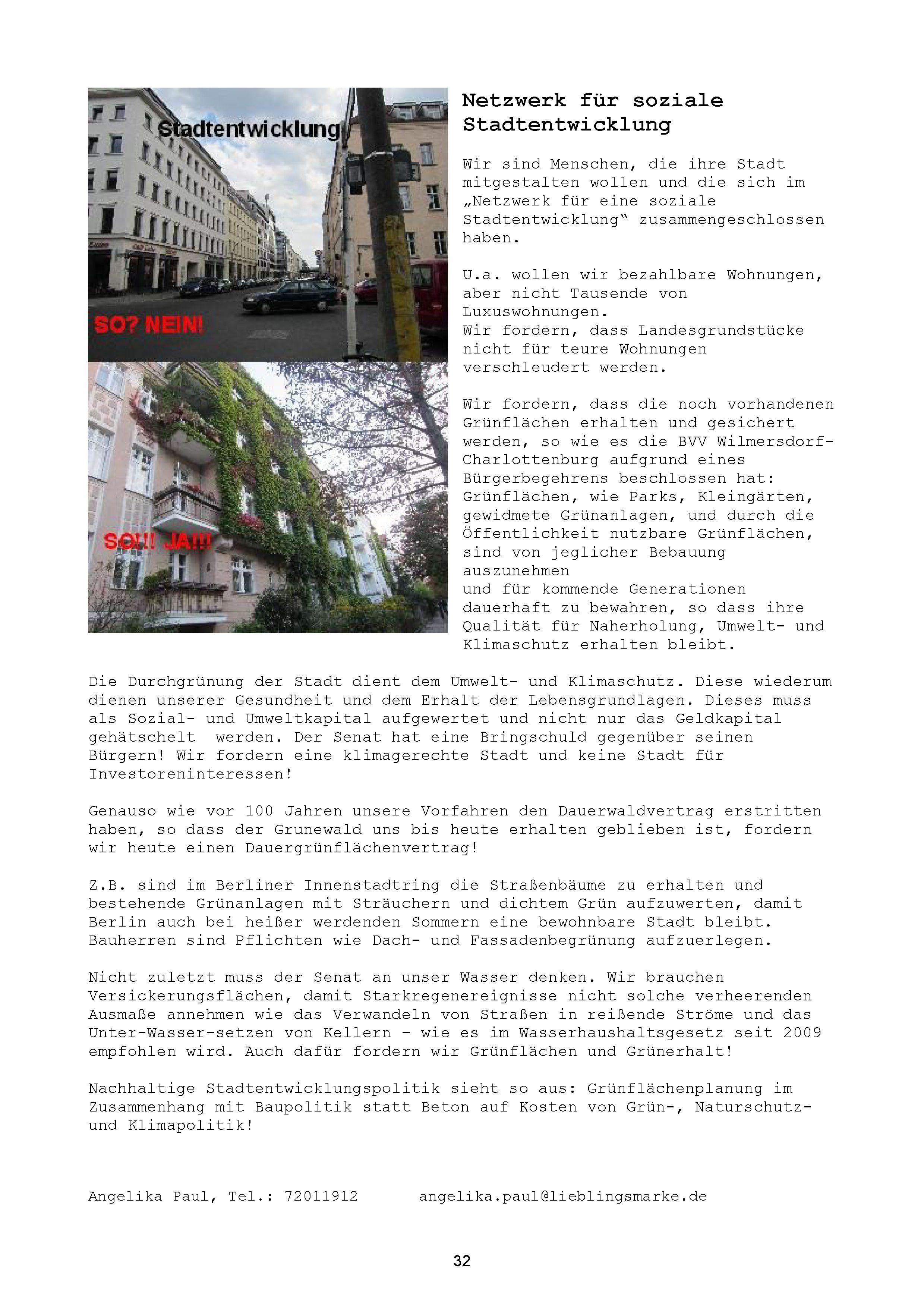stadtpolitisches_hearing_021116_pressemappe_33