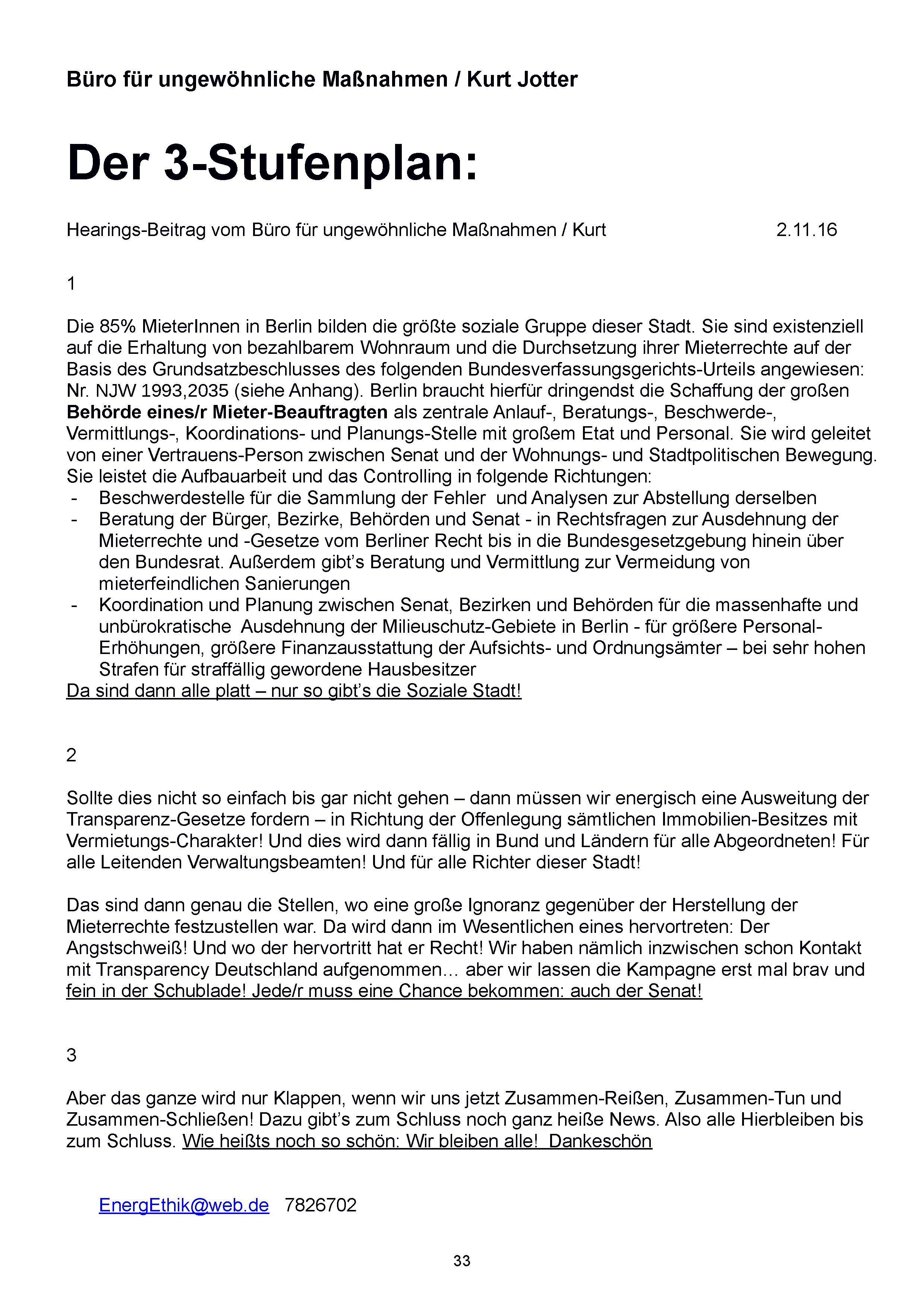 stadtpolitisches_hearing_021116_pressemappe_34