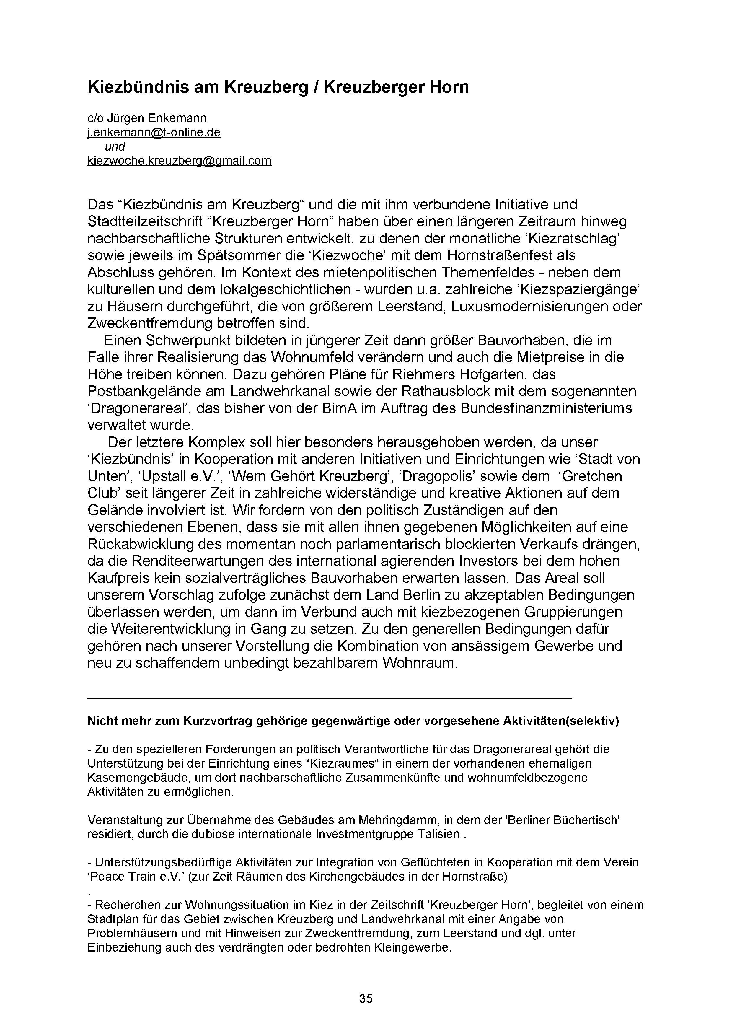 stadtpolitisches_hearing_021116_pressemappe_36