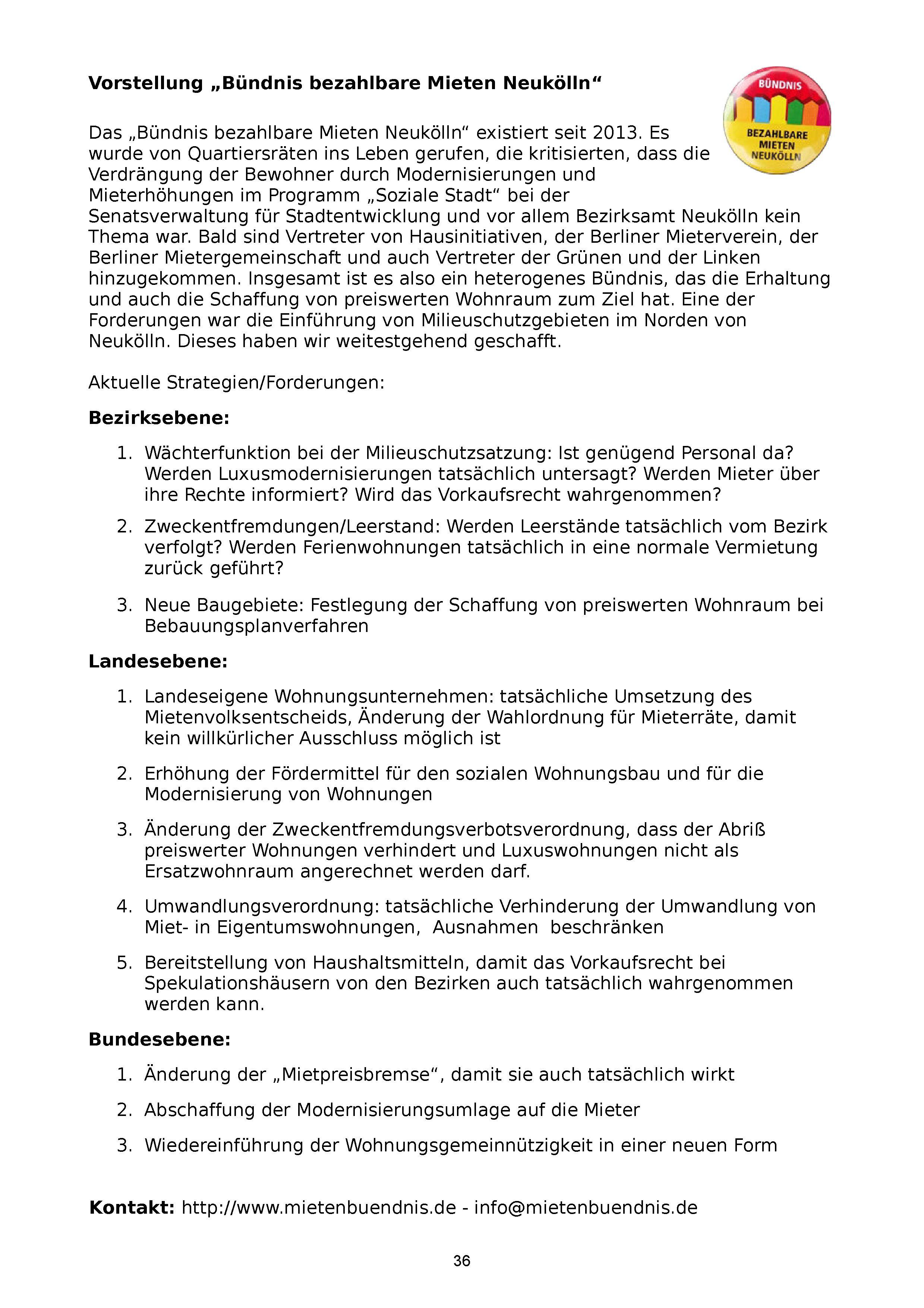 stadtpolitisches_hearing_021116_pressemappe_37
