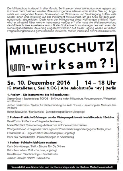 csm_milieuschutz_daad811337