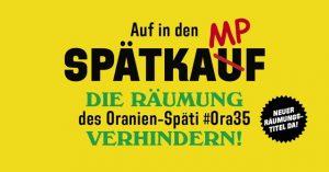 Spaetkampf Beitragsbild