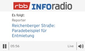 rbb inforadio